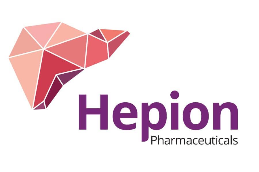 Hepion header