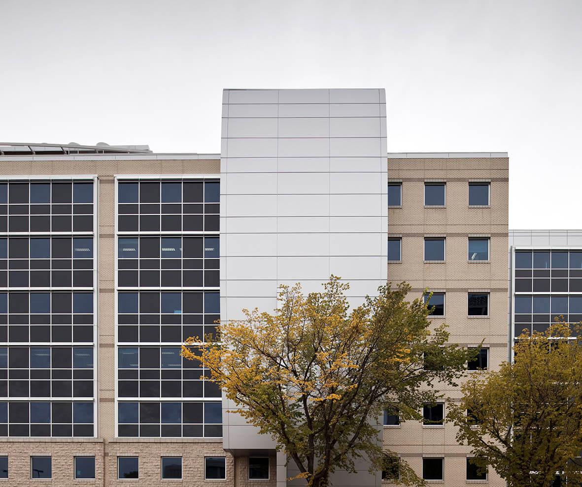 2010 September 26 Katz Building 4809