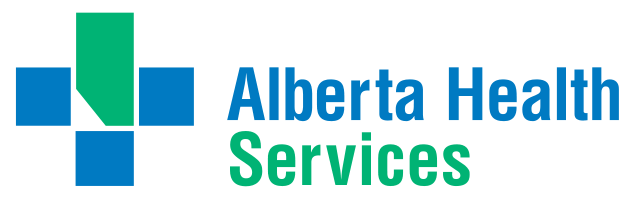 AB Health Services Logo