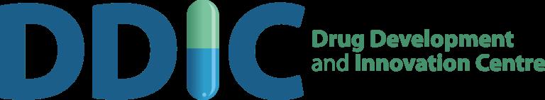 DDIC logo