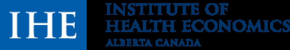IHE Logo 1