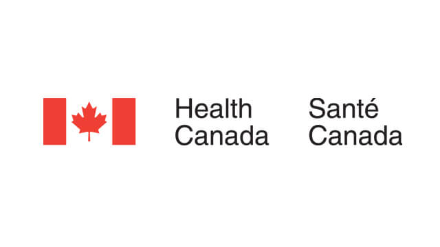 web health canada
